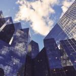 Optimiser les frais des voyages d'affaires : les bons réflexes à adopter