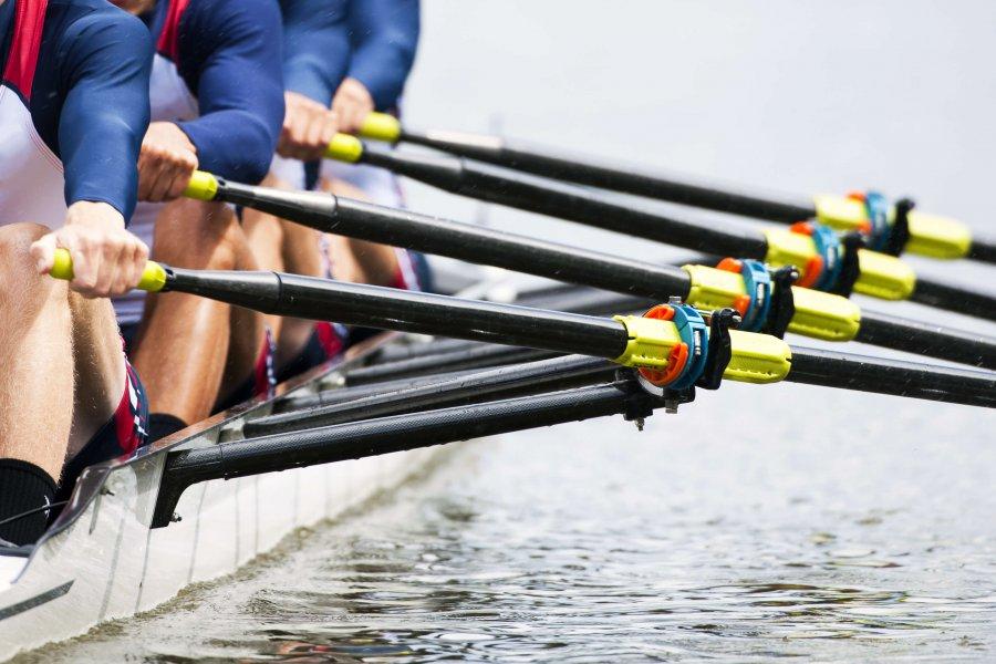 Hoe uw teams bewust maken rond kostenbesparingen?