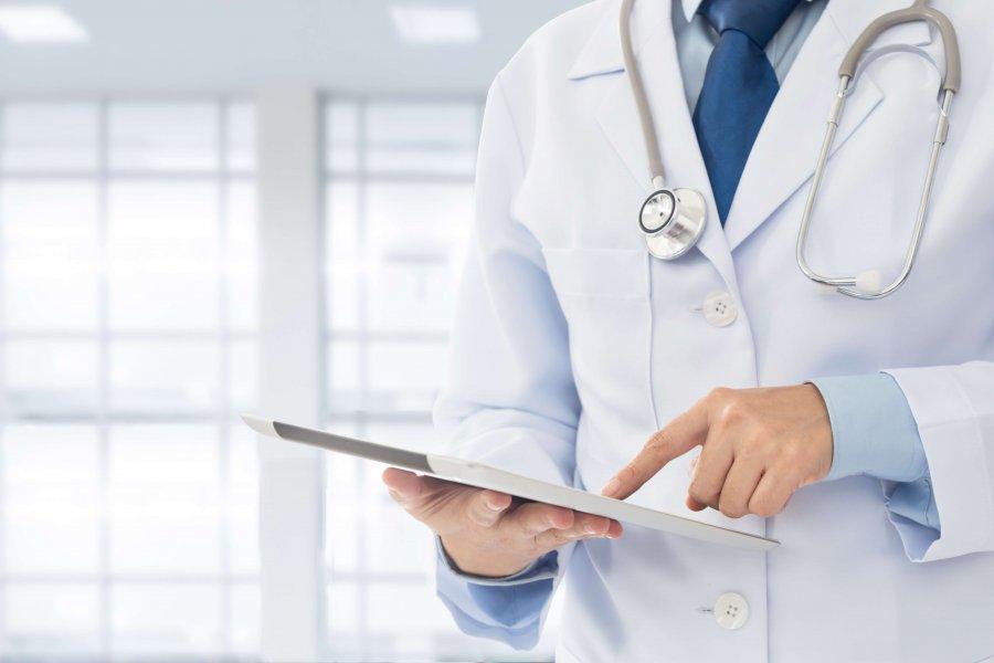 Optimiser les coûts des soins de santé: vices et vertus du modèle belge